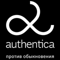 logo-authentica